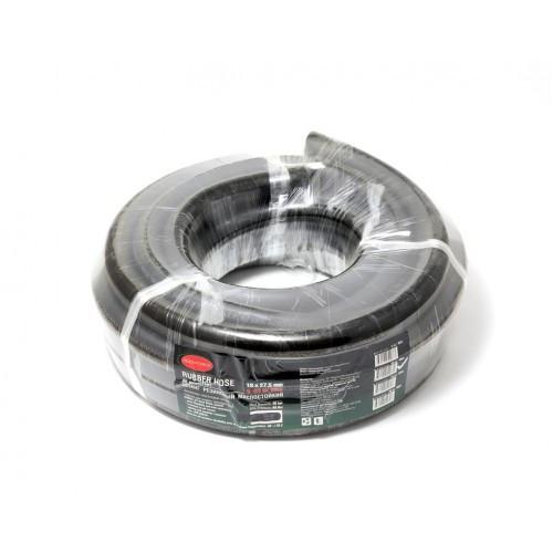 Шланг резиновый армированый бензо-маслостойкий 16х25.5ммх10м
