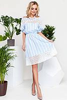 Donna-M Платье Хизана Hezans dress, фото 1