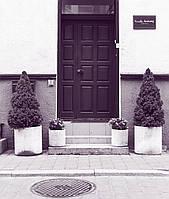 О дверях ТМ «Портала»
