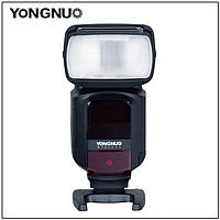 Автоматическая накамерная фотовспышка Yongnuo YN968C для Canon вспышка YN-968C, фото 1