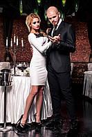 Donna-M Платье Ирен Ирен, фото 1