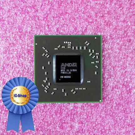 Микросхема 216-0833002 - гарантия на чип 1 мес., фото 2