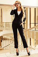 Donna-M Костюм Ясмин_2 Yasmin 2, фото 1