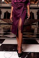 Donna-M Юбка Дарси Darcys skirt, фото 1