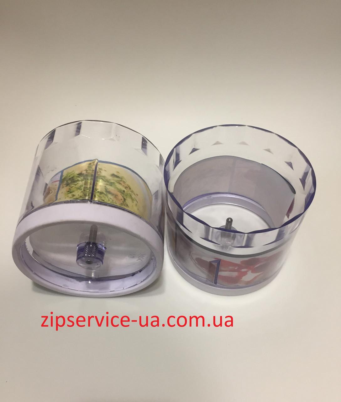 Чаша для блендера Saturn st-fp9064