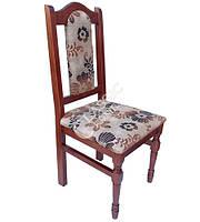 Производство стульев, Стул Простой