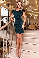 Donna-M Платье Глори Glory Dress, фото 1