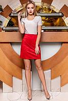 Donna-M Юбка Ирис Iris skirt, фото 1