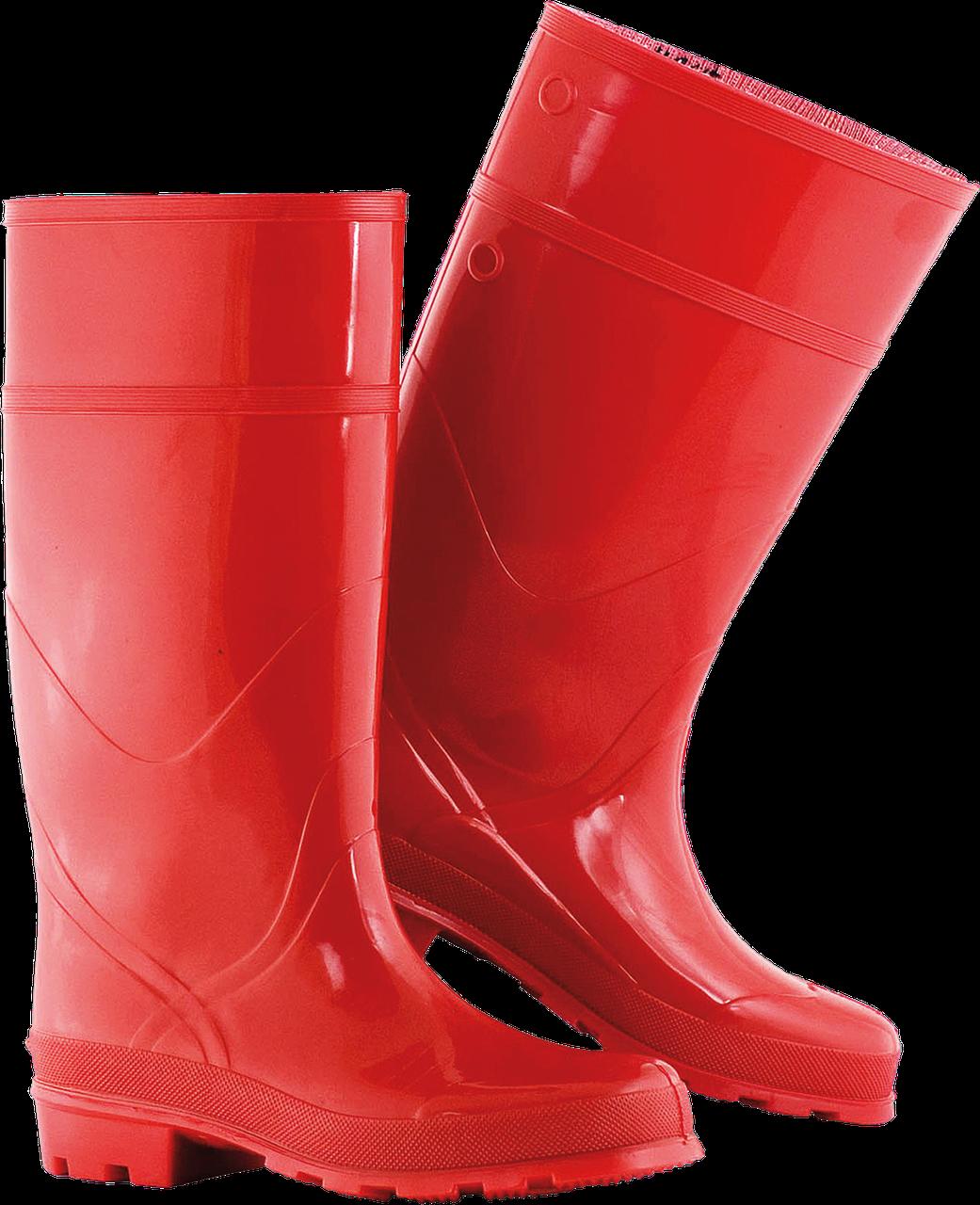 Обувь рабочая BFKD13111 C с маслостойкой подошвой