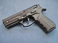 Стартовый,шумовой,сигнальный пистолет Stalker 2918, кал. 9мм, Киев , Украина
