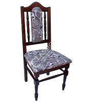 Производство стульев, Стул Лорд