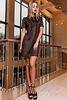 Donna-M Платье-туника Жордин Dress tunic Jordin, фото 1