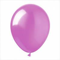 "Воздушные шары 10"" азалия металлик (azalea pearl) 100 шт ТМ Арт Шоу"