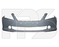 Передний бампер Toyota Camry V50 '11-14 EUR (FPS)