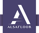 EPI Alsafloor Solid / Солид