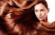 Как отрастить косу до пояса и справится с выпадением?