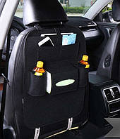 Органайзер на сидение автомобиля (АО-1006-2)