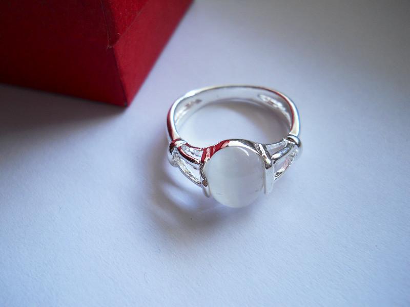 Кольцо Беллы