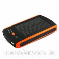 Універсальна мобільна батарея Extradigital MP-12000