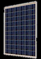 Фотоелектричний модуль ABi-Solar SR-P636120, 120 Wp, POLY