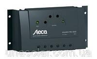 Контролер заряду Steca Solsum 6.6F