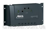 Контролер заряду Steca Solsum 10.10F