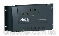 Контролер заряду Steca Solsum 8.8F