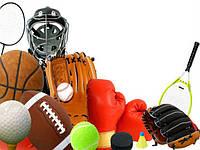 Спортивные игры, боксерские комплекты