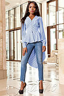Donna-M Рубашка-туника Гарсия Tunic Garic, фото 1