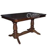 Мебель от производителя, Стол 120х70 Квадрат
