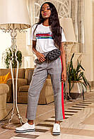 Donna-M Брюки Локсини Trousers Loksini, фото 1