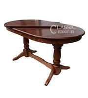 Мебель для гостиной, Стол Раскладной