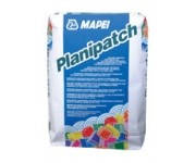 Быстросохнущая шпатлевка Planipach/25 - Планипач 25 кг