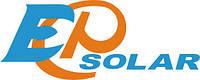 Контролери заряду Ep Solar