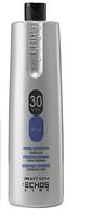 Крем-окислитель EchosLine Echos Color 30vol. (9%) 1000мл