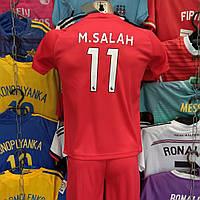 Футбольная форма ливерпуль в Украине. Сравнить цены, купить ... eb643a32dfc