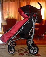 Б/У Umbrella Special Stroller Амбрелла Специальная Прогулочная Коляска для Реабилитации Детей с ДЦП