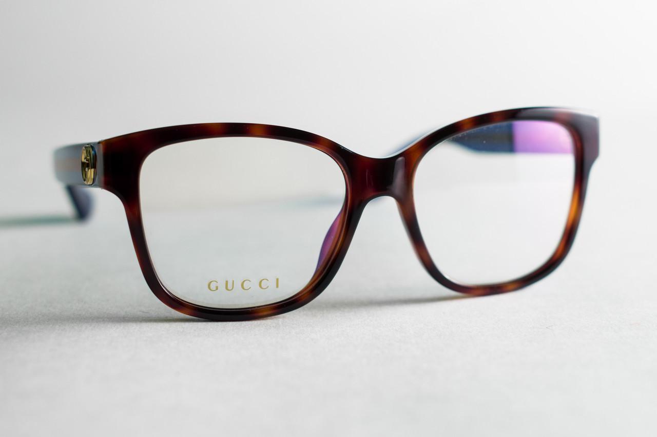 Оправа для Очков Gucci — в Категории