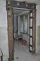 Алмазная резка проемов,стен,бетона Харьков., фото 1