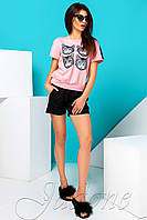 Donna-M Костюм Элли с шортами Costume of Ellie with shorts, фото 1
