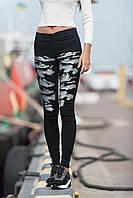 Женские спортивные брюкиЧУ470, фото 1