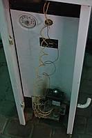 Газовый котел РОСС АОГВ 16 (б/у)