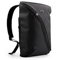 Многофункциональный Smart-рюкзак NiID UNO черный, фото 1