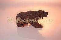 Медведи малые, фото 1