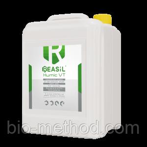 Кормовой материал Reasil Humic Vet 10л