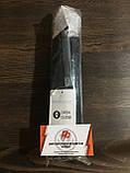 Зонт складной VOLKSWAGEN POCKET UMBRELLA, 000087602K. Оригинал. Черного цвета., фото 7