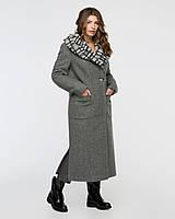 85a4d5293de Женское зимнее пальто с капюшоном в Украине. Сравнить цены