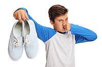 Спороцил спрей для обуви с антигрибковым действием