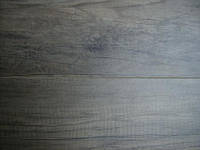 Дуб античный серый