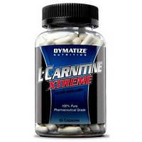 Карнитин Xtreme Dymatize Nutrition (60 капс.)